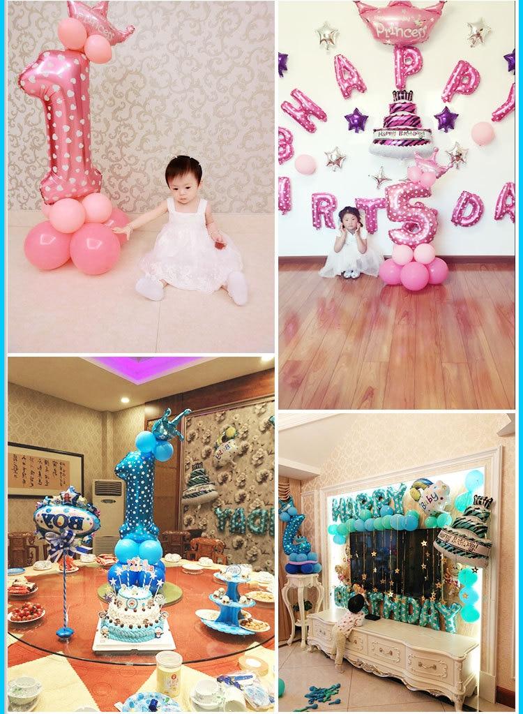 день рождения шляпа ; конфеты карусель; xyivyg; день рождения 2 года;