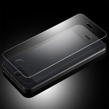 2PCS Screen Protector Film For iphone 4s Tempered Glass For iphone 4s Glass Anti-scratch Phone Tempered Film For iphone 4 стоимость