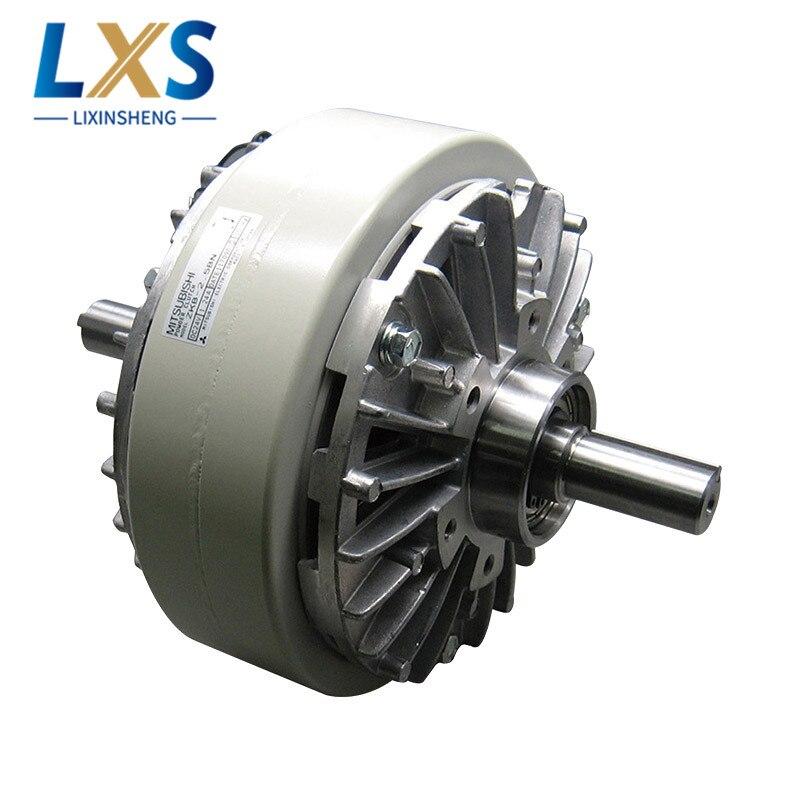 215K Precision Linear Vibration Feeder controller lift