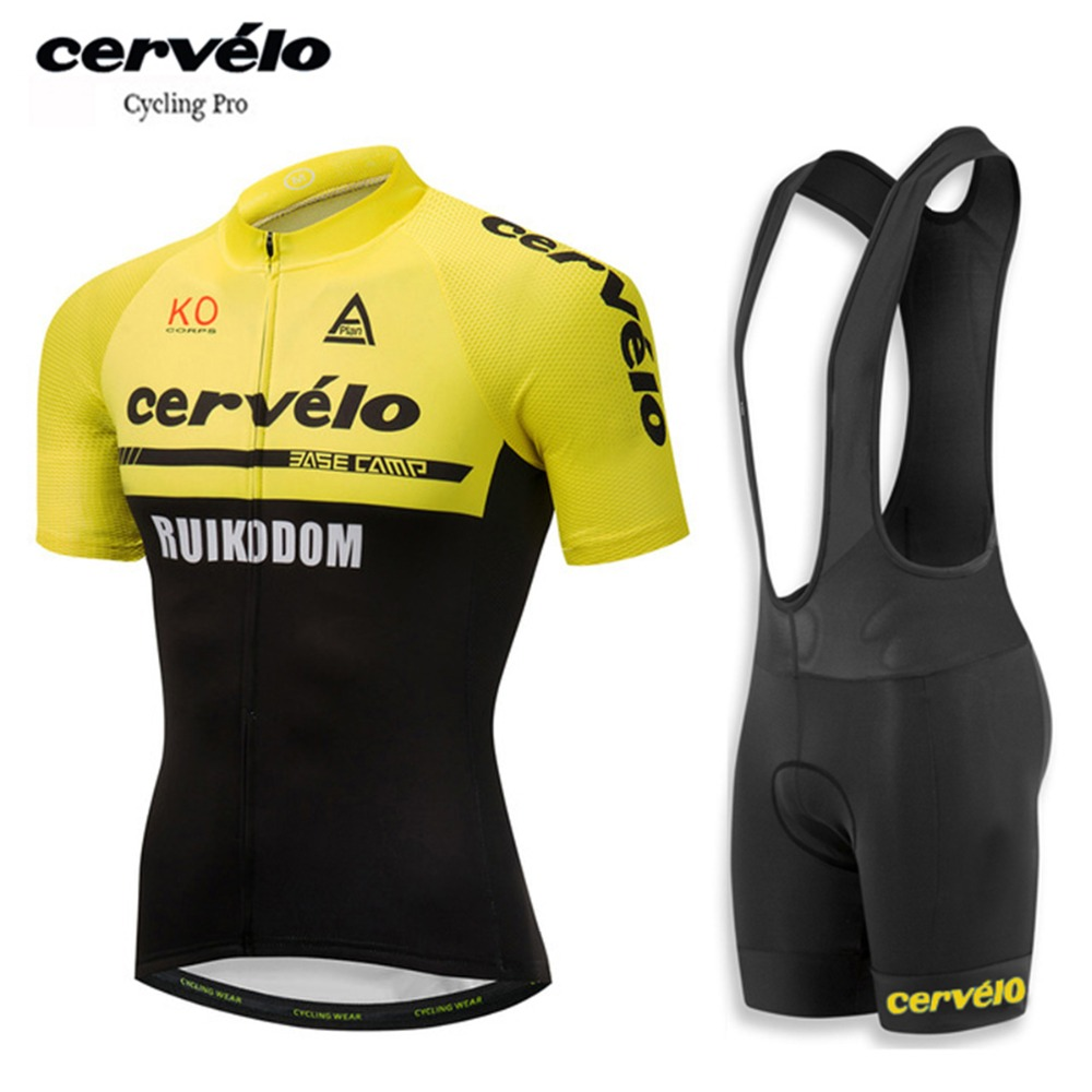 8 Colors Summer Pro Cycling Jersey Set Mountain Bike Clothing MTB Bicycle Clothes Wear Maillot Ropa Ciclismo Men Cycling Set leobaiky 2018 brand cycling suit jerseys newest pro fabric wear long set bike clothing pants mtb bike maillot ropa cycling set