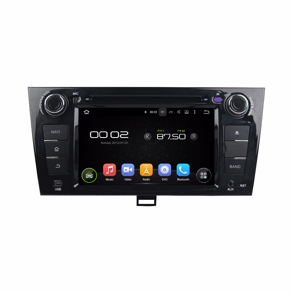 Android8.0 octa core 4GB RAM car dvd player for JAC J5 B15 ips touch screen headunits tape recorder radio with gps