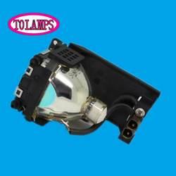 Лампа для проектора POA-LMP94 для SANYO PLV-Z5 PLV-Z4 PLV-Z60 PLV-Z5BK HS165KR10-6E совместим с жильем
