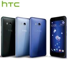 Original Brand New HTC U11 4G LTE Mobile Phone Snapdragon 83