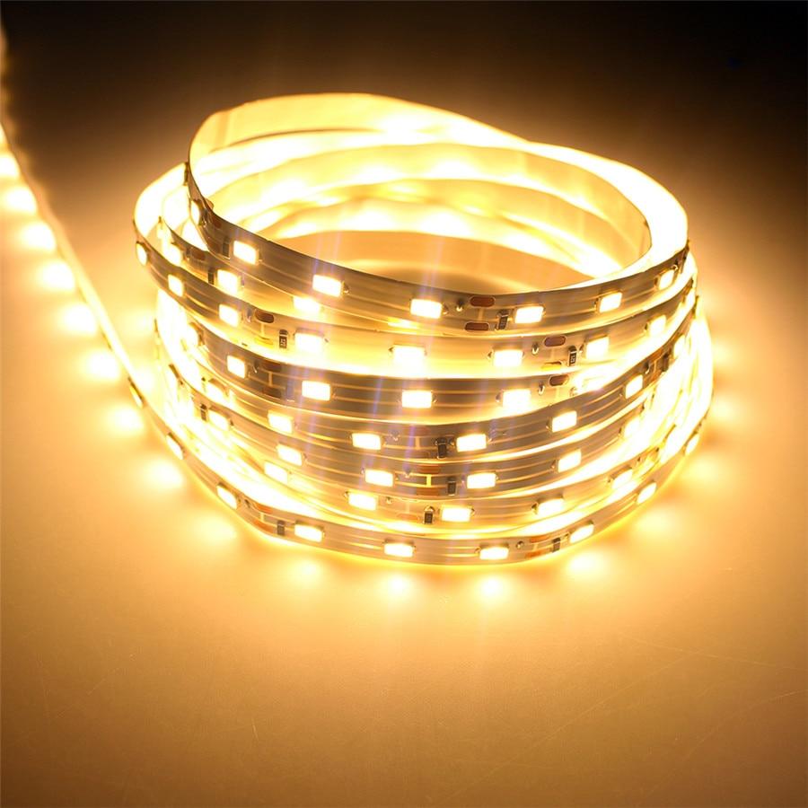 яркие светодиодные ленты заказать на aliexpress