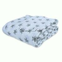 Aden Anais Muslin Cotton Wrap Newborn Baby Bath Towel Multi Designs Functions 120x120cm Pre Washed 100