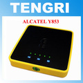 Unlocked Alcatel Y853 EE Ospray 100Mbps 4G LTE Mini Router Mobile wifi hotspot