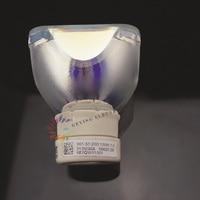 Ücretsiz Kargo LMP-E191 Orijinal projektör ampulü Lamba VPL-TX7/VPL-TX70