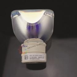 Darmowa wysyłka LMP-E191 oryginalny żarówka projektora dla tej lampy VPL-TX7/VPL-TX70