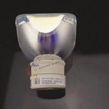 จัดส่งฟรีLMP-E191/LMPE191โคมไฟหลอดไฟโปรเจ็กเตอร์เดิมสำหรับVPL-TX7/VPL-TX70