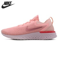 Original New Arrival 2018 NIKE ODYSSEY REACT Women's Running Shoes Sneakers