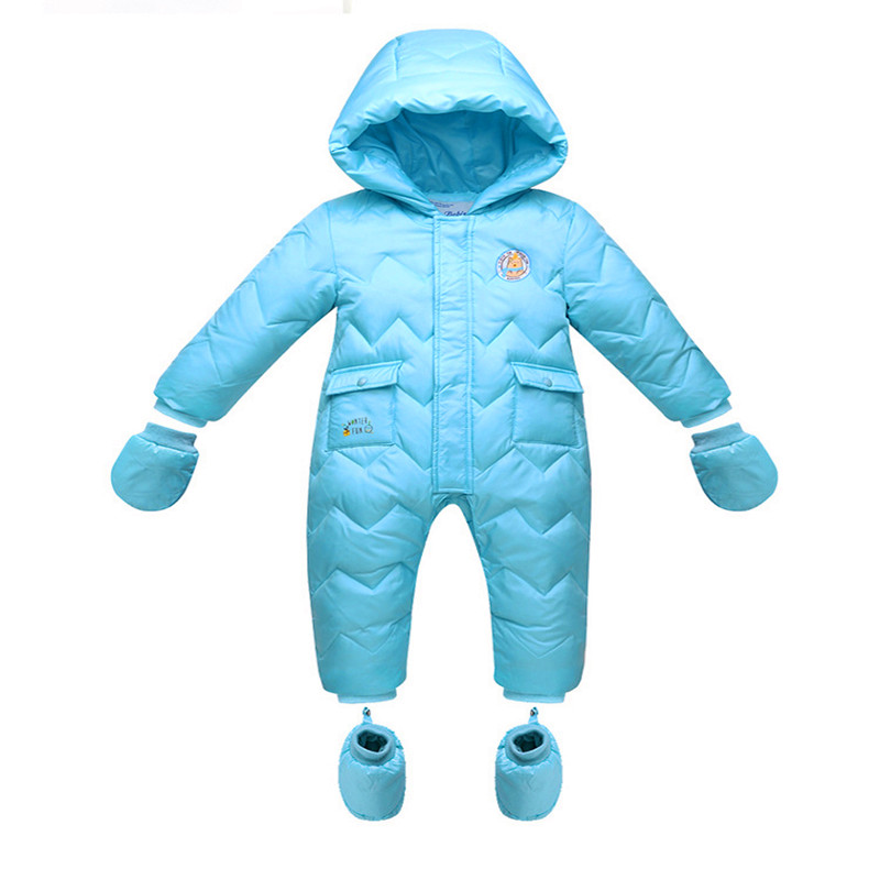 The love of cat and mouse boy girl cartoon duck down jacket Jumpsuit jackets baby snowsuit kids Clothes 01 the love of cat and mouse boy girl cartoon duck down jacket jumpsuit jackets baby snowsuit kids clothes 03