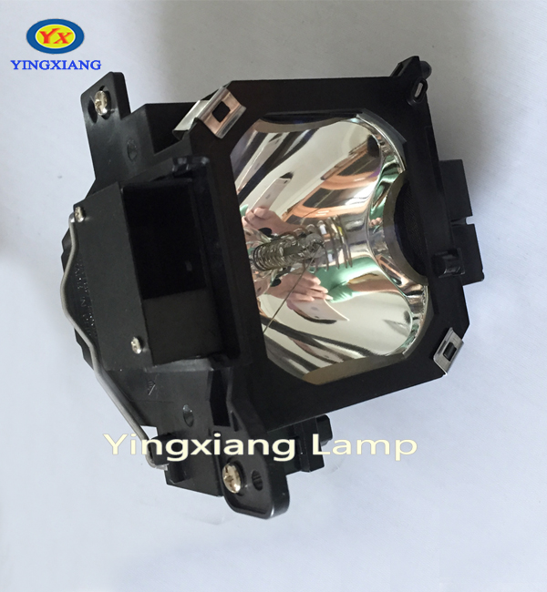 Projector lamp with housing High quality elplp22 for EMP-7800/EMP-7850/EMP-7900/EMP-7900NL/EMP-7950 replacement projector lamp with housing elplp22 v13h010l22 for epson emp 7800 emp 7800p emp 7850 emp 7850p emp 7900 emp 7900nl