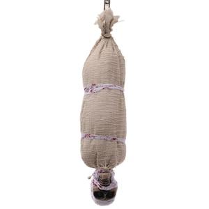 Image 4 - ホラーゴーストハロウィン装飾小道具怖いお化け家ゾンビバット装飾小道具バーパーティー発光トリッキーおもちゃ