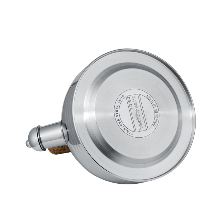 El acero inoxidable de alta calidad de Houmaid suena con un fuerte - Cocina, comedor y bar - foto 5