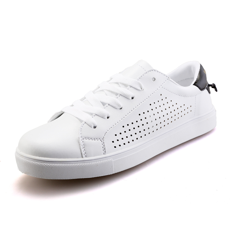 Brand Fashion Couples shoes Summer Breathable Casual Shoes Ladies White Chaussure Homme Zapatos Mujer Femme