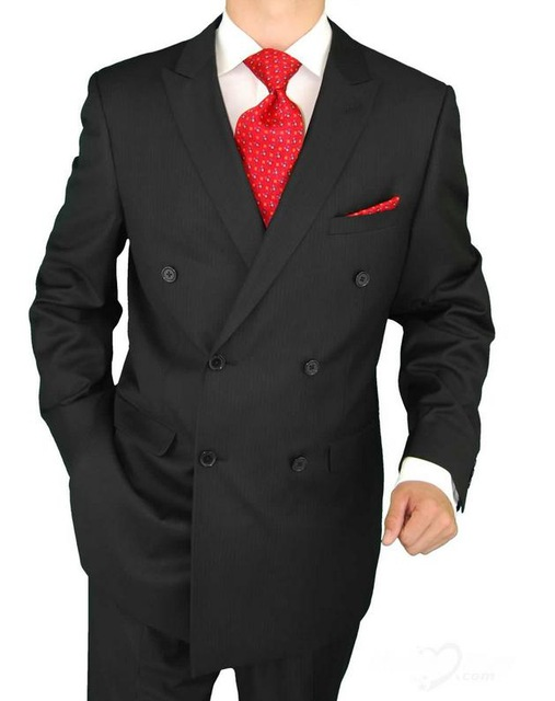 Maximale Garçons Epoux Cravate Image Costumes Meilleur Made Pantalon Personnaliser Marié Nouvelle Image Arrivée Smoking The as Mariage custom dîner Homme D'honneur As Revers veste De Gris x0HzWA