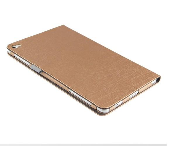SD New arrival PU Leather Book Case Stand Cover For Huawei MediaPad T2 10.0 pro FDR-A01W FDR-A03L  10.1 Tablet PC