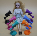 1/4 1/6 BJD Doll furniture props decorations - 18 pcs/lot
