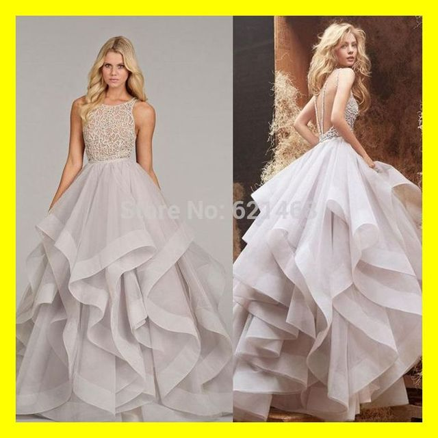Cheap Prom Dresses Italian Evening Betsy Adam Special Occasions New ...