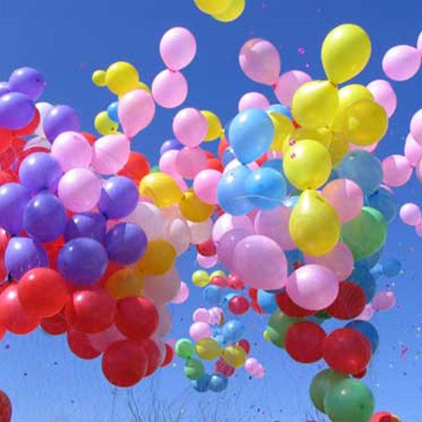 36 Inch Giant Ballonnen Celebration Party Bruiloft Verjaardag Grote