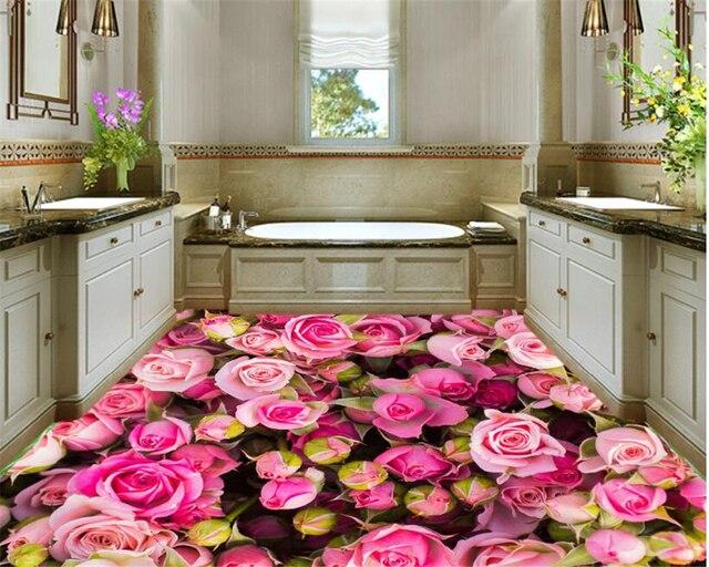 Beibehang d pavimenti in arredamento per la casa pittura