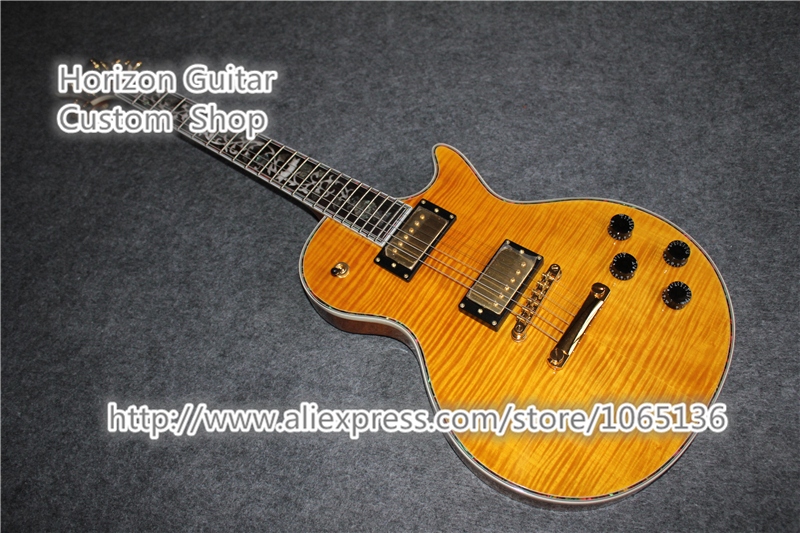 good cheap price chinese electric guitar with flower inlay fretboard cutaway body in stock in. Black Bedroom Furniture Sets. Home Design Ideas