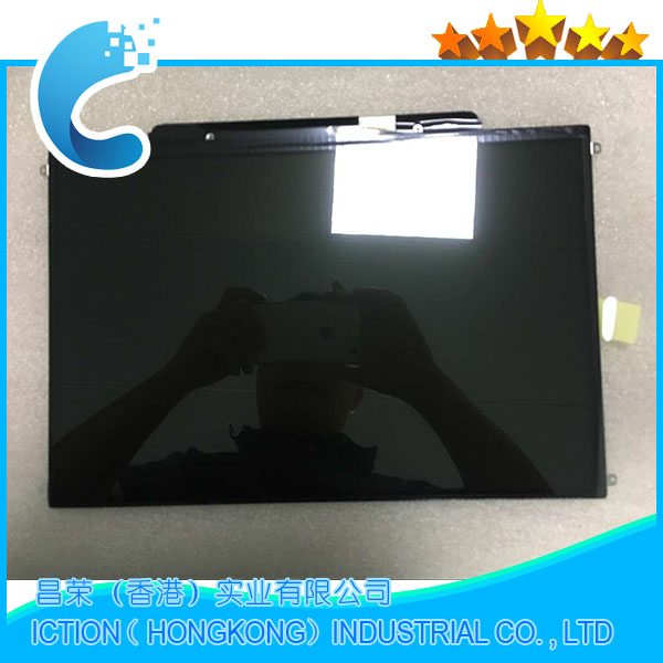 все цены на 3pcs Genuine New for Apple Macbook Pro 13.2'' A1278 LED LCD Display Screen Panel LP133WX2 (TL)(G5 ) 2008 2009 2010 2011 2012