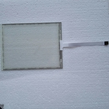 SCN-AT-FLT10.4-Z01-0H1-R Touch Glass Panel for HMI Panel & CNC repair~do it yourself,New & Have in stock