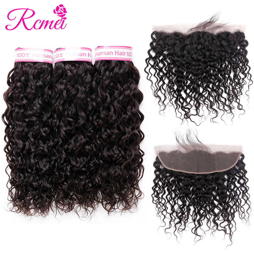Water-weave-bundles-with-frontal
