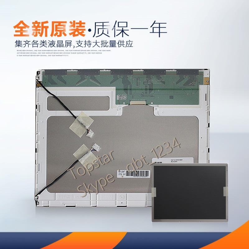 15.0 INCH Desktop Monitor LCD PANEL LM150X08(TL)(B1) LM150X08-TLB1 LM150X08TLB1 for LG 12months warranty