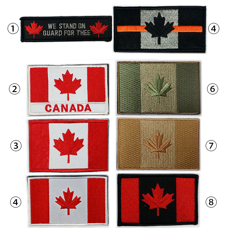 best top 3d maple leaf fabric ideas and get free shipping