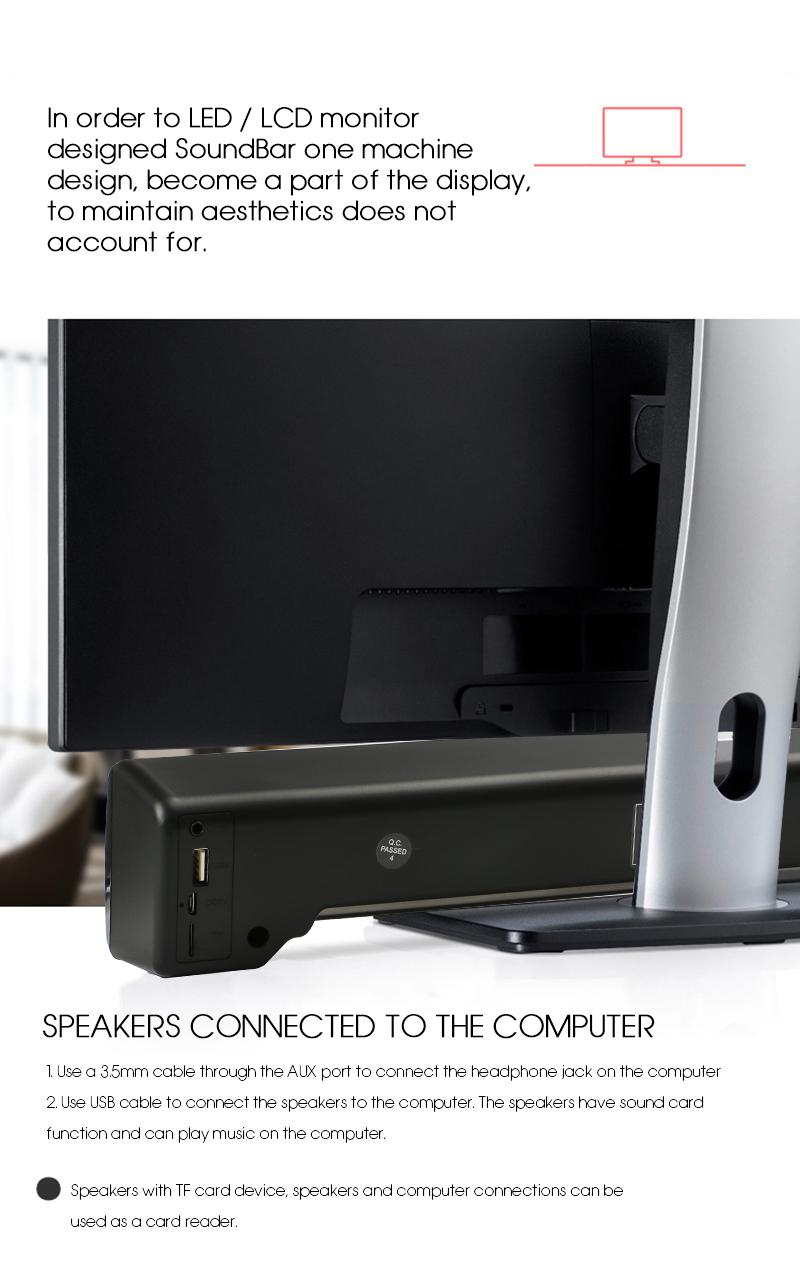 Bilgisayar hoparlörleri (2)