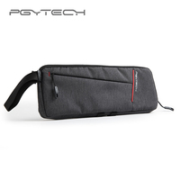 PGYTECH Stabilizer Bag for DJI Osmo Mobile 2 Gimbal Carry Case for Zhiyun Smooth 4 Q Storage Box Waterproof Vimble 2 Carry Case