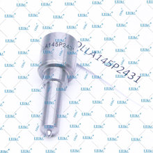 Erikc топливный инжектор сопла DLLA145P2431(0 433 172 431) Common Rail спрей DLLA 145P2431/DLLA 145 P 2431 для 0445110623