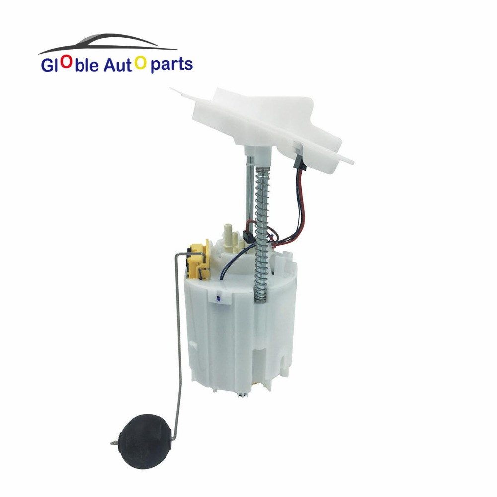 Electric Fuel Pump Module Assembly For Dodge Challenger Magnum Charger 05 10 Chrysler 300 05 10