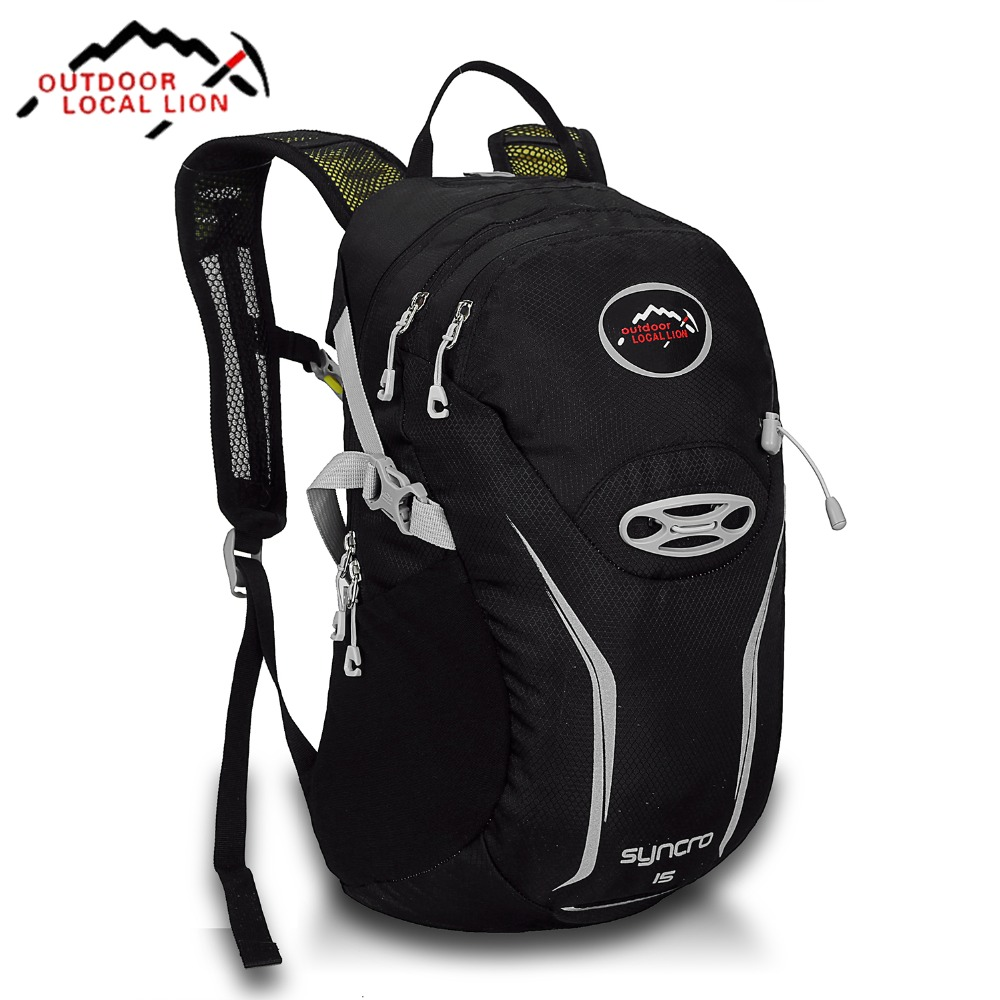 Rucksack Reviews For Travelling