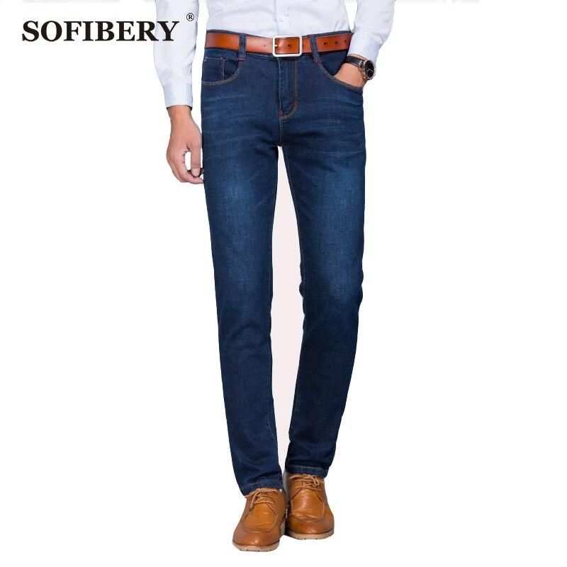 Online Get Cheap Express Men Jeans -Aliexpress.com  Alibaba Group