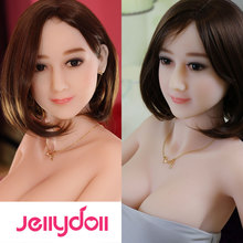 165cm big sex doll,full body silicone sex dolls,round face,Asian solid love doll for men,real vagina,anal,oral,3-holes,mannequin