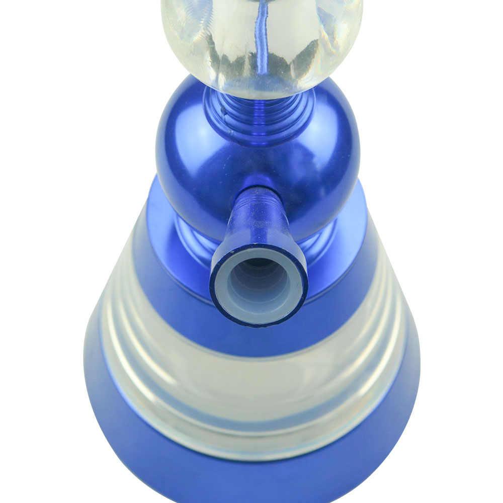 6 stücke/12 stücke Pro Packung Weiß Schlauch Tülle Gummi Dichtung Für Shisha Shisha Wasserpfeife Sheesha Chicha Narguile zubehör