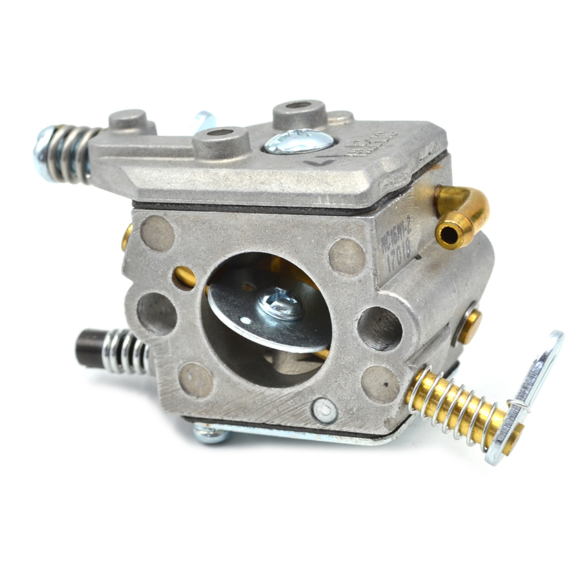 ZAMA Carburetor Carb Kit For MS210 MS230 MS250 Chainsaw Spare Parts chainsaw zama carburetor carbs ignition