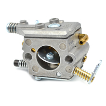 ZAMA Carburetor Carb Kit For MS210 MS230 MS250 Chainsaw Spare Parts