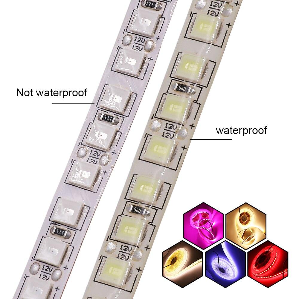 5M 600 LED 5054 LED Strip Light Waterproof DC12V Ribbon Tape Brighter Than 5050 Cold White 5M 600 LED 5054 LED Strip Light Waterproof DC12V Ribbon Tape Brighter Than 5050 Cold White/Warm White/Ice Blue/Red/Green/blue