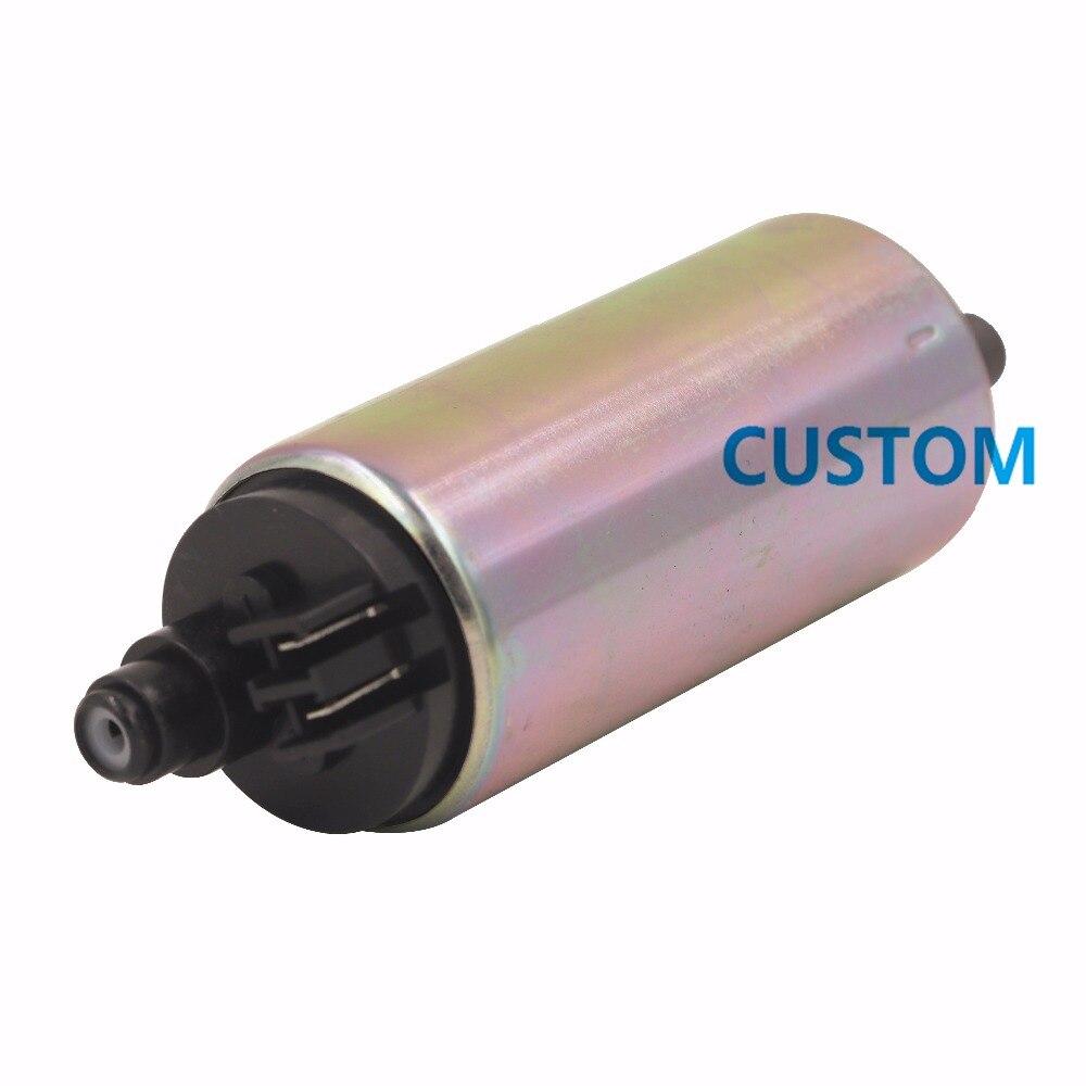 Fuel Pump For Car Motorcycle HONDA Rancher 420 Foreman 500 TRX420FE  TRX420FM TRX420TE EFI 16700 HP5 602 16700MENA52 TP 011-in Fuel Pumps from  Automobiles ...