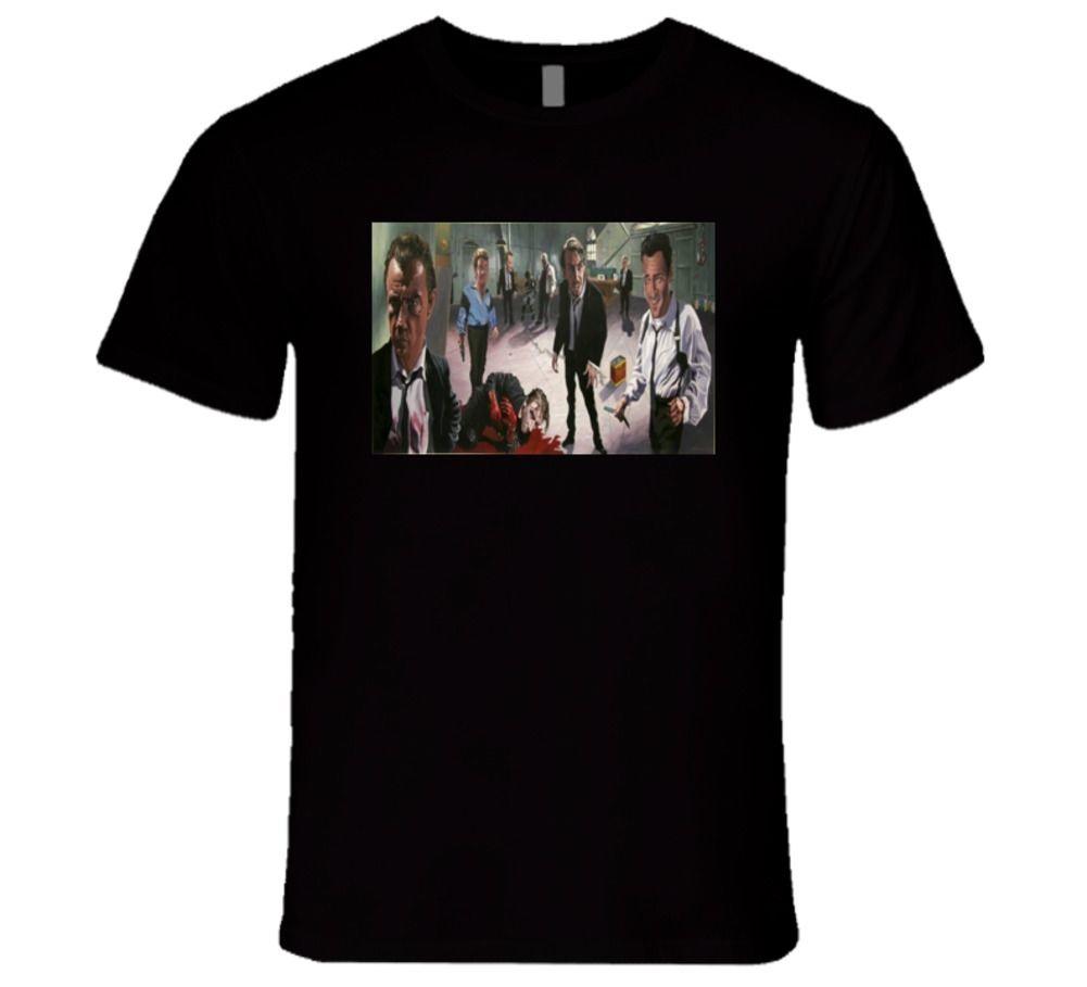 reservoir-dogs-illustration-font-b-tarantino-b-font-galore-wearhouse-crime-scene-t-shirt