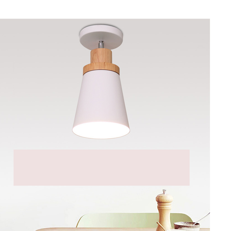 pendant lamps xiang (11)