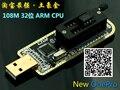 НОВЫЙ ONEPRO Программист USB Маршрутизации Материнская Плата ЖК BIOS SPI FLASH 24 25 OTP Писатель