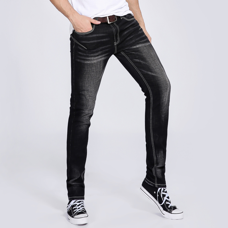 Compare Prices on Stretch Jeans Mens- Online Shopping/Buy Low ...