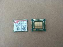 5 sztuk/partia SIMCOM SIM868E czterozakresowy GSM/GPRS GNSS (GPS/GLONASS/BDS) Buletooth 4.0 i BT3.0 Pin to Pin SIM868