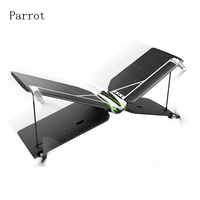 Parrot Swing Quadrocopter Smart Drone FPV with Flypad Controller Quadcopter Dual Flight mode Quad/Plane Acrobatics VS Mi Drone