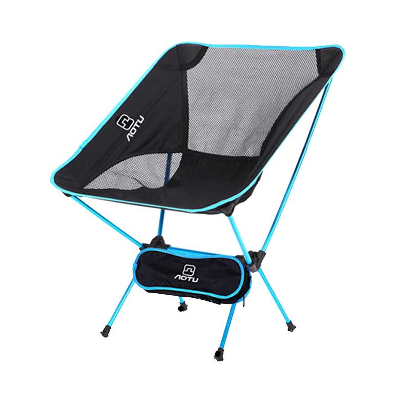 ФОТО Breathable Backrest Folding Chair for Fishing Portable Outdoor Beach Sunbath Picnic Barbecue Party Chair Stool